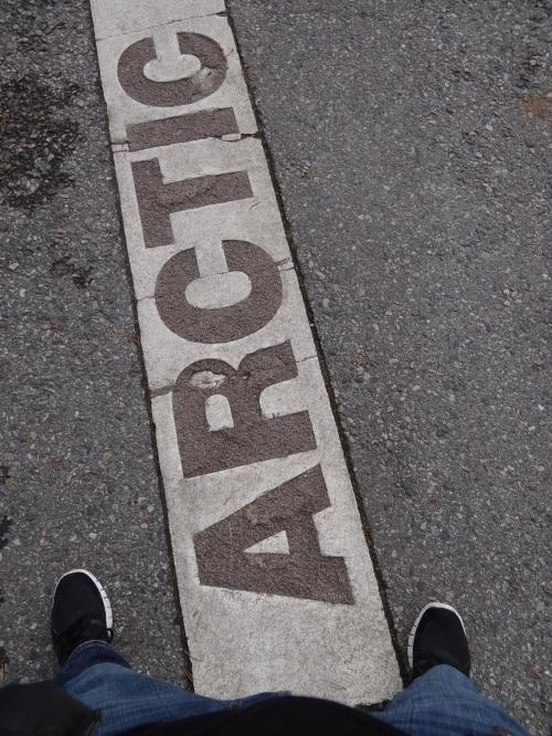 artic_circle_evalblog_1