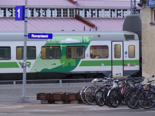 rovaniemi_station_evalblog